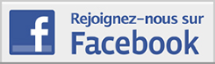 facebook logo couleur